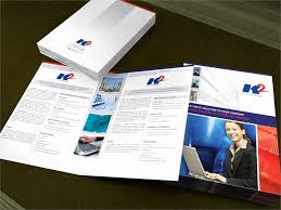 50 New Image Bi Fold Brochure Design Inspiration | Brochure Ideas ...