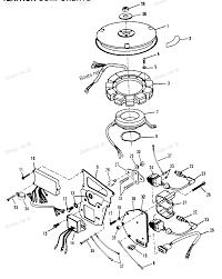 Marvellous honda ft500 wiring diagram ideas best image engine