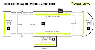 tail light wiring diagram 1964 cadillac wiring diagram \u2022 free 4 pin trailer wiring diagram at Trailer Lights Wiring Diagram