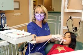 Pediatric Dental Hygienist Pediatric Dentistry East Brunswick Nj Childrens Dentistry