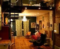 cozy apartment tumblr. top best cozy studio apartment ideas on design 35 tumblr