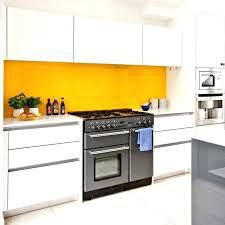 kitchen backsplash panels large size of kitchen redesign to tiles in kitchen kitchen wall panels home design ideas