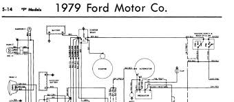 wiring diagram 1979 ford f150 ignition switch wiring diagram 79 ford ignition switch wiring at 1979 Ford Ignition Diagrams