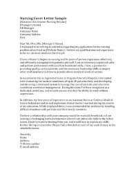 how to write a cover letter for apple apple cover letter specialist brilliant ideas of are cover letters