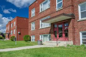 2 bedroom apartments for rent in westboro ottawa. 177-195 macy blvd. 2 bedroom apartments for rent in westboro ottawa
