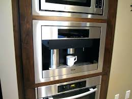 microwave built in kit microwave oven with trim kit amazing pic of built in microwave with microwave built in kit built in trim