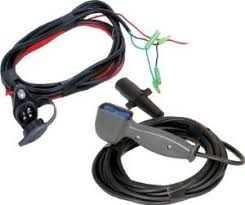 17 best ideas about atv winch atv plow atv snow universal atv winch 14 corded kfi remote kit by kfi products 32 59 the