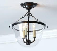 bronze light fixtures. Bronze Ceiling Light Fixtures Oil Rubbed Lighting . I