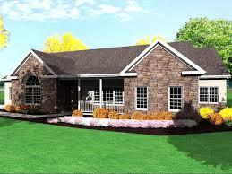 one floor minimalist house plans best of perfect minimalist modern home interior design house plans