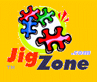 Image result for jigzone