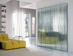 italian glass furniture. VU 200 Italian Designer Glass Mirror Handmade In Extra Clear With Strips Glued Together Furniture S