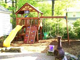 outdoor playsets costco backyard best of swing set home amp furniture design