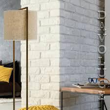 contemporary lighting pendants. Contemporary Lighting Melbourne Floor Lamp Modern  Pendants Stylish Crystal Stores E
