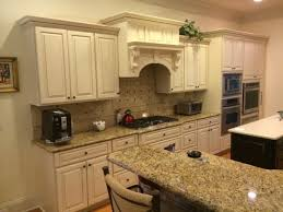 Kitchen Design Raleigh Nc