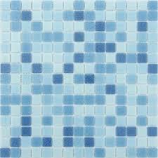 32,7х32,7 <b>Мозаика</b> Laguna (на бумаге) <b>Caramelle Mosaic</b>. Купить ...