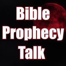 Bible Prophecy Talk