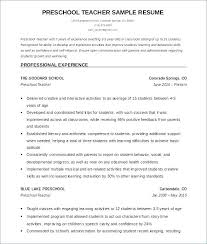 Great Resume Objectives Great Resume Objectives Examples Resumes
