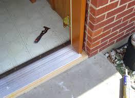 front door installationArticles with Front Door Installation San Antonio Tag terrific