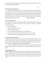 BSc Dissertation Proposal   Format Help