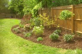 Small Picture 22 brave Landscaping And Garden Design Harpenden izvipicom