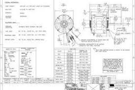 fasco motor wiring diagram 4k wallpapers fasco 3 speed motor wiring diagram at Fasco Fan Motor Wiring Diagram