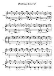The Approaching Night Philip Wesley Sheet Music Pinterest