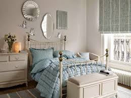 decorative pictures for bedrooms. Beautiful Bedrooms In Decorative Pictures For Bedrooms B