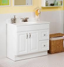 White Bathroom Cabinet White Bathroom Cabinets With Granite Luxhotelsinfo White Bathroom