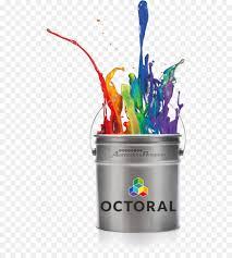 Car Automotive Paint Color Chart Water Colour Paint