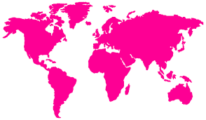 「VOA world」の画像検索結果