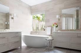 modern stand alone bathtubs