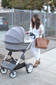 the quintessentialsmost asked about  review of our stokke crusi