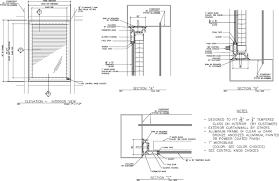 framing an interior wall. View PDF Drawing Framing An Interior Wall
