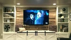 interior decoration living room. Basement Entertainment Wall Ideas Decoration Living Room Centers Within Interior