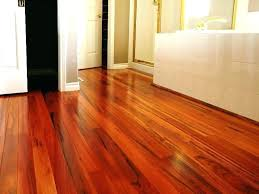 what is pergo flooring posh image of empire with cleaning vinyl what is pergo flooring