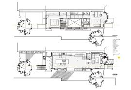 rincon bates house plans   Contemporary Homes  Interior Design and    rincon bates house plans