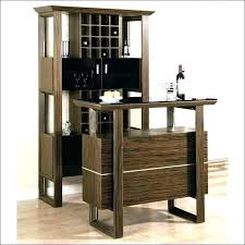 portable home bar bars small for buy inspirations cabinet contemporary furniture the a18 contemporary