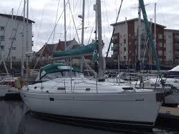 beneteau oceanis 381 boat for beneteau oceanis 381 Â