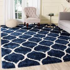 12 x 15 area rug 13 15 area rugs ceiling sickchic