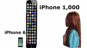iphone 1000. iphone 1,000! iphone 1000 h