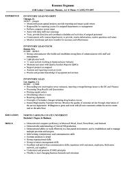 Personnel Specialist Job Description Inventory Resume Samples Resume Inventory Specialist Job Description