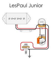 wire diagrams of electric guitars diagramart guitar wiring diagrams seymour duncan electric guitar wiring lespaul junior [electric circuit] , free sketch diagramart author