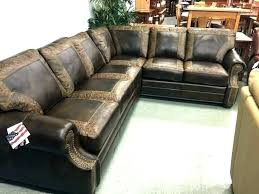 premium leather furniture dealers all reviews usa sofa stylish