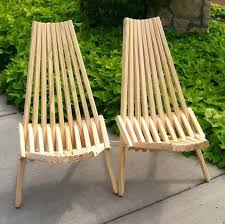 cky stick chair patio furniture unfinished stick chair unfinished wood chairs cky stick chair diy