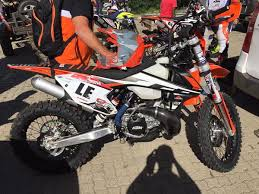 2018 ktm canada. contemporary canada a sneak preview that ktm would have been happier if you were seeing a month  from with 2018 ktm canada