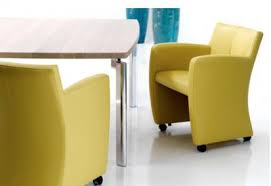 house chairs with wheels marvelous dining room 6 incredible on and also 14
