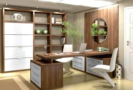 ikea office storage uk. exellent ikea office desks ikea uk design ideas for home furniture 28  full storage cabinet  inside f
