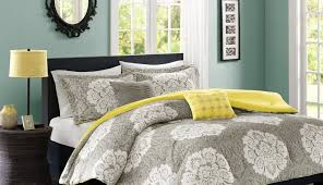 double ruffle bedding full comforter and bedroom bedspread queen twin toddler camo ideas teal set king