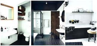 masculine bathroom ideas masculine bathroom masculine bathroom ideas masculine bathroom wall art masculine small bathroom