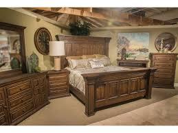Urban Roads Bedroom Isabella Bed - Isabella bedroom furniture